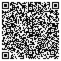 QR code with Gala Events & Productions contacts