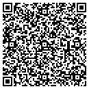 QR code with Reliable Transportation Service contacts