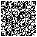 QR code with Raulerson Plastering Co contacts