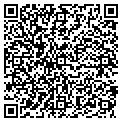 QR code with Quickcomputer Services contacts