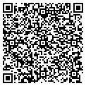 QR code with Null's Notary & Tax Service contacts