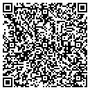 QR code with Palm Beach Nutrition Essen contacts