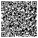 QR code with Family Service Center Inc contacts