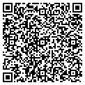 QR code with Miami Music Works Inc contacts