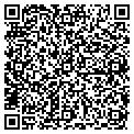 QR code with Marianita Beauty Salon contacts