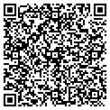 QR code with Dennisons Lawn Care contacts