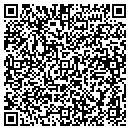 QR code with Greenup Lawn Tree & Shrub Care contacts