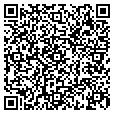 QR code with Mapco contacts