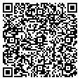 QR code with Valeries contacts