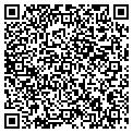 QR code with Pioneer General Store contacts