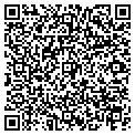 QR code with Sheree Syden Speech Rehab contacts
