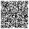 QR code with Gary D Sladek MD contacts