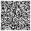 QR code with Royal Palm Beach Occupational contacts