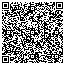 QR code with Titusville Ballet & Jazz Center contacts