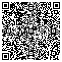 QR code with Twin Rivers Marina contacts