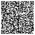 QR code with B Dalton Bookseller contacts