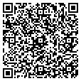 QR code with Genilde contacts