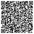 QR code with Dade County Parks & Recreation contacts