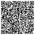 QR code with Prime Realty Assoc contacts