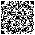 QR code with Victory Temple Church Of God contacts