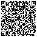 QR code with Manual Carbonell MD contacts