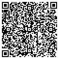QR code with Thomas Hibberd PHD contacts