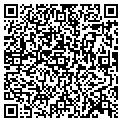 QR code with Vision's Hair Salon contacts