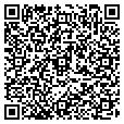 QR code with Maces Garage contacts