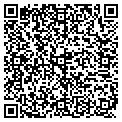 QR code with Auto Caribe Service contacts