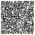 QR code with Parkway Villas Condominium contacts