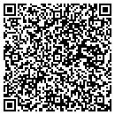 QR code with West Coast Facial Plastic Surg contacts