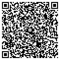 QR code with Advanced Security Automation contacts