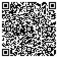 QR code with Prochef contacts
