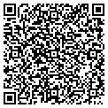 QR code with Counseling Associates-Winter contacts