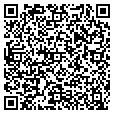 QR code with W & W Garage contacts