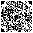 QR code with Bk LLC contacts