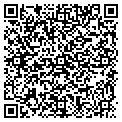QR code with Treasure Coast Entp Fund Inc contacts