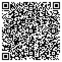 QR code with Tarmac America LLC contacts