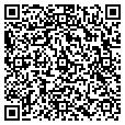QR code with Reshma Mini Mart contacts
