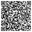 QR code with Honorable Rogers J Padgett contacts