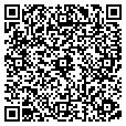 QR code with IM Miami contacts