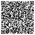 QR code with Sals Market Inc contacts