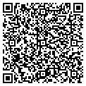 QR code with Legislative Information Ofc contacts
