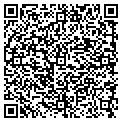 QR code with Betty Mac Lean Travel Inc contacts