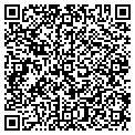 QR code with Veteran's Auto Salvage contacts