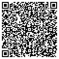 QR code with Habitat For Humanity contacts
