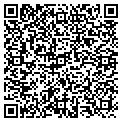 QR code with On The Verge Networks contacts