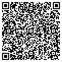 QR code with E Z Baby Inc contacts
