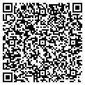 QR code with Southwest Arkansas Dev Council contacts