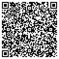 QR code with Hypoluxo Auto Electric contacts